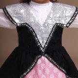 Vestito da partito di festa dei vestiti della Stage Performance del partito della principessa Dress Set