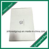 De Afgedrukte Kleren die van Pantone Kleur de Hete Verkoop van de Doos van het Karton inpakken