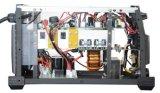 Máquina de soldadura avançada do inversor IGBT TIG/MIG/MMA (MIG/MMA 200GF)