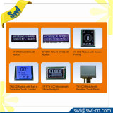 индикация Arduino дюйма OLED 128X128 RGB 1.5 для индикации Mod Vape