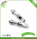 Atomizador de cerámica del petróleo de Ocitytimes Wickless 0.5ml C19-Vc Vape Thc