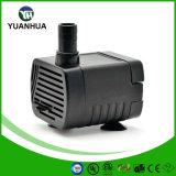 Yuanhua versenkbare Wasser-Pumpe