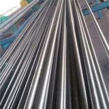 Barra redonda de aço estirada a frio de superfície brilhante de amostra livre