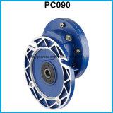 Caja de engranajes Pre-Helicoidal de la unidad de la relación de transformación 2.45 de la velocidad PC090