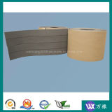 Mousse de polyéthylène réticulée par irradiation de qualité
