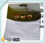 Microfiber 수건 가구 깨끗한 수건