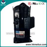 8 l'HP 3 mette il compressore in fase Zr94kc-Tfd di Copeland