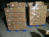 고품질 옥외 산업 200W LED 가벼운 Highbay