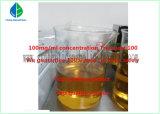 Parabole chaude de vente Trenbolone Enanthate pour l'évolution de muscle