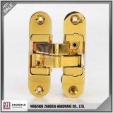 De Scharnier van de deur in de Goede Kwaliteit die van China wordt gemaakt