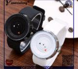 Yxl-360 Polshorloge van het Kwarts van het Staal van Stailess van het Horloge van de Mensen van het Merk van Paidu van het Horloge van het Kwarts van de Bevordering van de manier het Unieke