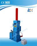 Baler металла Mv30-4040 вертикальный гидровлический