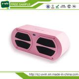 Fabrik-Preis MiniBluetooth Lautsprecher