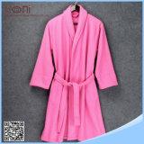 D-044 llano teñido de las mujeres ropa de noche atractiva