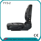 PVC 덮개 다중 기능 스쿠터 시트 (YY3-2)