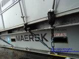 SZL-Serien-Ketten-Gitter-Kohle abgefeuerter Dampfkessel