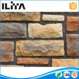 Moldes para a pedra artificial, moldes de pedra artificiais do silicone, preço de pedra de mármore de Arficial (YLD-71002)