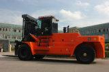 Dieselgabelstapler der grossen Hochleistungskapazitäts-15ton (FD150)