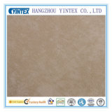 Gutes Glattheit-China-Polyester Microfiber Gewebe