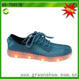 Hotest, das LED-Schuhe (GS-75453, verkauft)