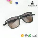 ユニバーサル使用の高品質の樹脂レンズのサングラス