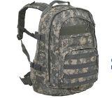 Следуя за Backpack Tactial