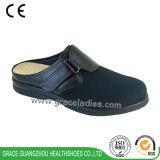 優美は伸縮自在材料が付いている歩きやすい靴に蹄鉄を打つ