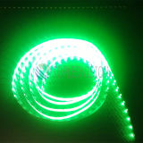 Alta tira brillante de los 60LEDs/M SMD2835 LED con Ce del TUV