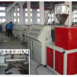 macchina elaborante del grande PE di formato di 315-630mm