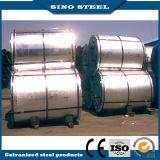 Катушка Az100 Aluzinc стальная/катушка Galvalume стальная