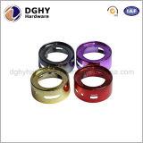Acier d'OEM/ODM, acier inoxydable, aluminium, métal de cuivre estampant des produits