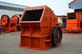 Concasseur à marteaux de machine de concasseur à marteaux/machine d'abattage lourds