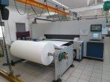 クラシック2.3mの幅の氏Jp 4/5/7の速い乾燥したカール止めの昇華ペーパーのための中国の製造業者