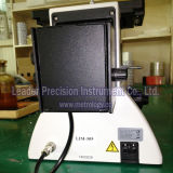 Microscopio rutinario manual (LIM-305)