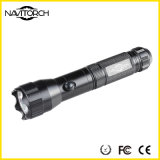 Navitorch 크리 사람 XP-E 240 루멘 재충전용 방수 LED 플래쉬 등 (NK-225)
