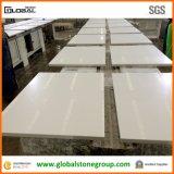 Parti superiori su ordinazione del granito del marmo del quarzo per il contatore, vanità, mobilia, Governo