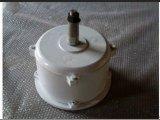вертикальный генератор постоянного магнита 500W