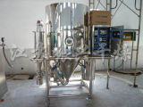 GPL High Efficiency Centrifugal Spray Dryer per Pigment