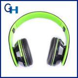 工場価格耳のBluetoothのヘッドホーンのBluetothのスポーツのヘッドセットの熱い販売法の無線電信