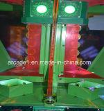 Монетка привелась в действие машину игры выигрышей плодоовощ аркады выкупления дома плодоовощ электрическую
