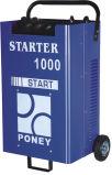 Autobatterie-Aufladeeinheit des Transformator-12/24V Ce/RoHS