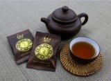 Hé ! Thé (mini sachets à thé de Menton-brique)