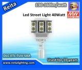 20W-320W Dlc ETL 40W Listed LED High Bay Light Fixture