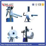 Fabrik-Qualitäts-mini elektrisches Ablagefach E100A