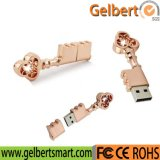 Wholesales Интерфейс USB 2.0 USB Flash Drive Key