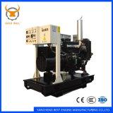 GB50ra Ricardo Power Diesel Generator voor Industrieel Gebruik