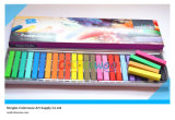 25 colori Soft Pastels per Students e Artist