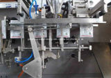 Tablet horizontal Counting e Filling Machine