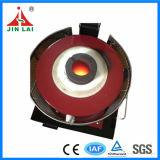 horno de inducción de fusión del mini oro 1kg (JL-MF-1)