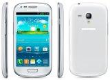 Telefone por atacado original para telefone de pilha do telefone móvel de Samsong Galaxi S3 o mini I8190n /S3 I8190/móbil espertos
